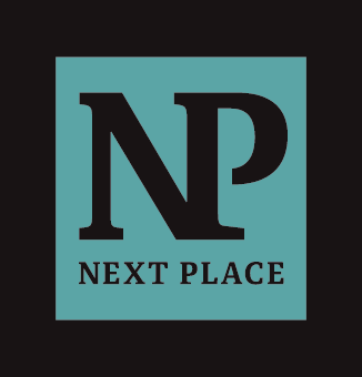 Next Place Property Agents