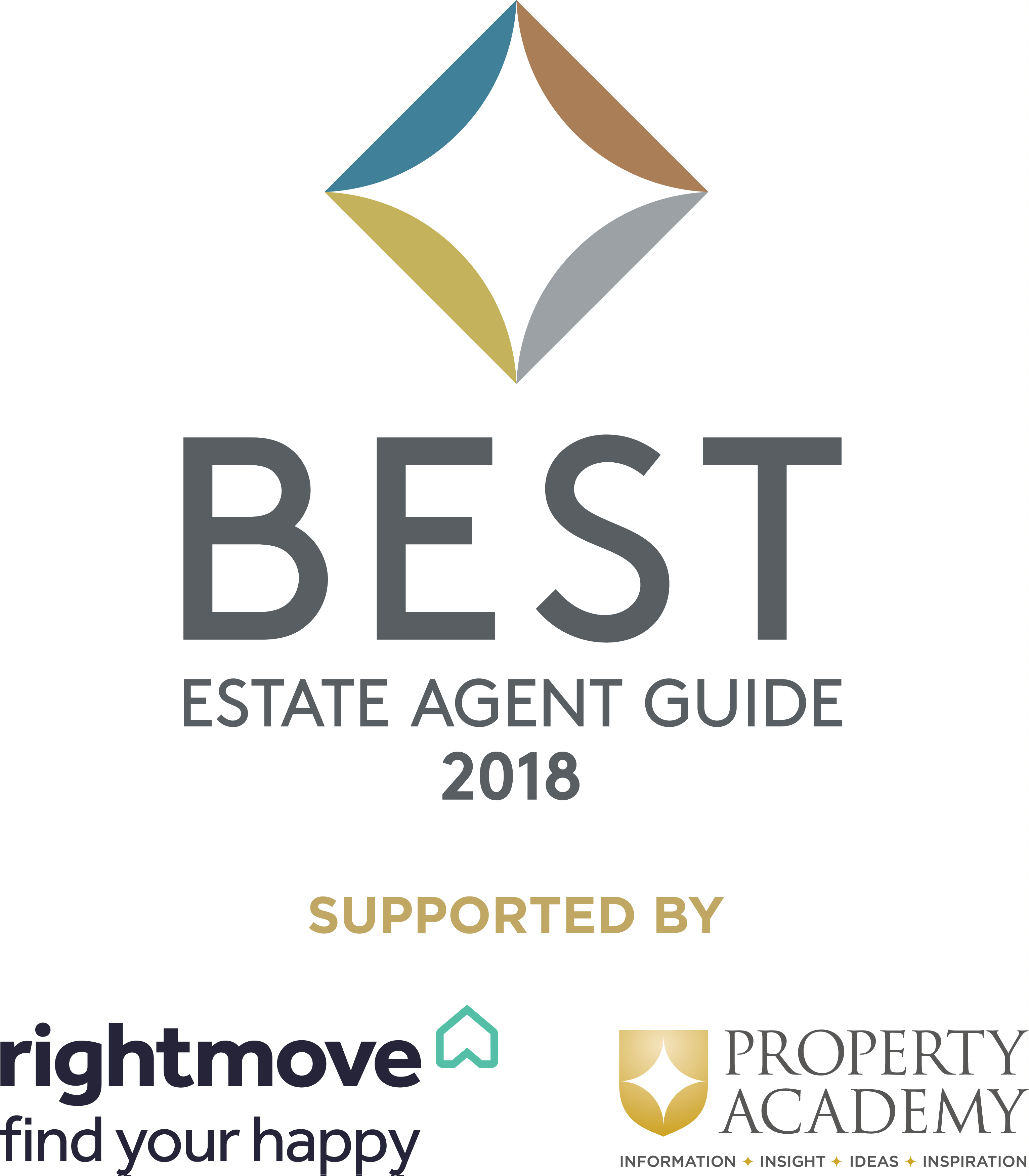 Rightmove names Next Place as the Second Best in the Country!!