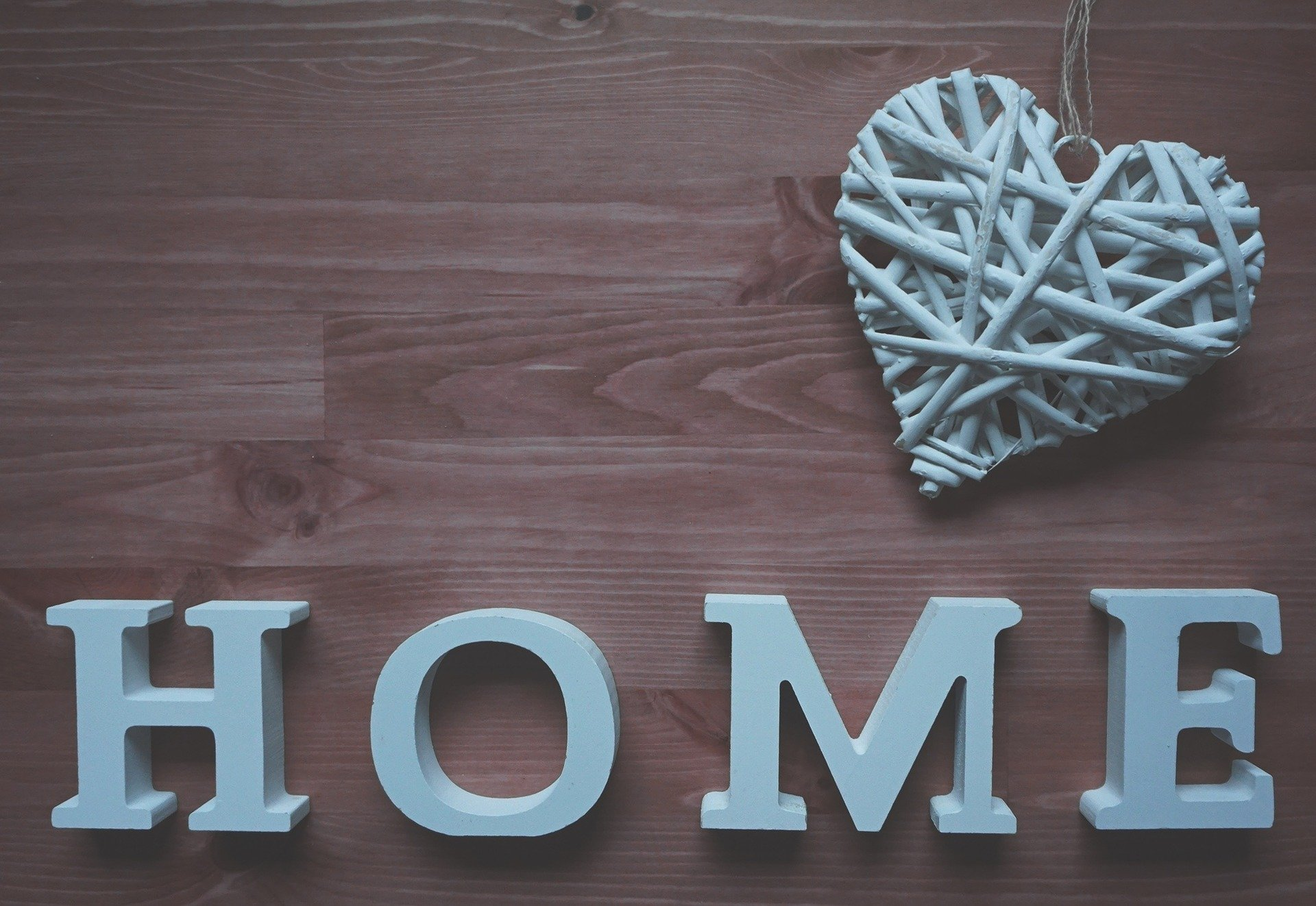 Discover what people love about homes in Tamworth.
